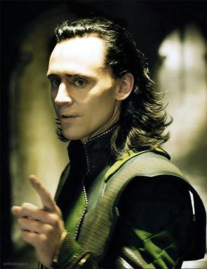 Loki-loki-thor-2011-32228274-500-652